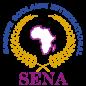 Logo-SENA-final