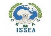 issea