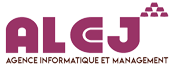 ALEJ-votre agence informatique et management
